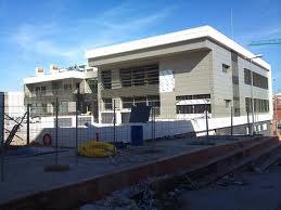 CENTRO DE REHABILITACIÓN CASAVERDE EN EXTREMADURA