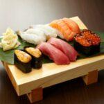 Una dieta rica en pescado puede reducir el riesgo de ictus