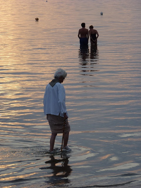 2012 ES EL AÑO DEL ENVEJECIMIENTO ACTIVO, BALANCE, CONCLUSIONES, ETC.