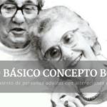 CURSO BÁSICO DE EVALUACIÓN Y TRATAMIENTO DE ADULTOS CON ALTERACIONES DEL SISTEMA NERVIOSO. CONCEPTO BOBATH