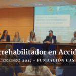 Semana del Cerebro: Fundación Casaverde y Universidad Alfonso X