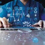 El Grupo Casaverde se suma a los retos del año internacional de la enfermería