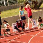 La práctica del deporte tras sufrir DCA