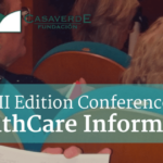 Celebration III Edition of HealthCare Information Conferences