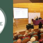 The city hall of Torrevieja and Casaverde Foundation organise conferences about health and dependency for german residents