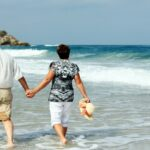 Viajes para personas mayores