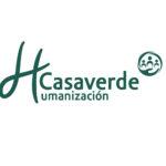 """II DECÁLOGO HUMANIZACIÓN """"HCASAVERDE"""""""