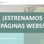 Dos nuevas plataformas digitales para mayores y rehabilitación del Grupo Casaverde