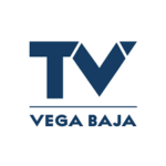 REPORTAJE APERTURA CENTRO CASAVERDE VILLA DE CATRAL - TV VEGA BAJA