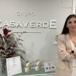 Entrevista a Marina Martínez. Departamento Técnico y de Calidad. Grupo Casaverde